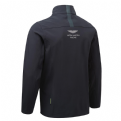 Aston Martin Racing Men's Softshell jacket - 2019